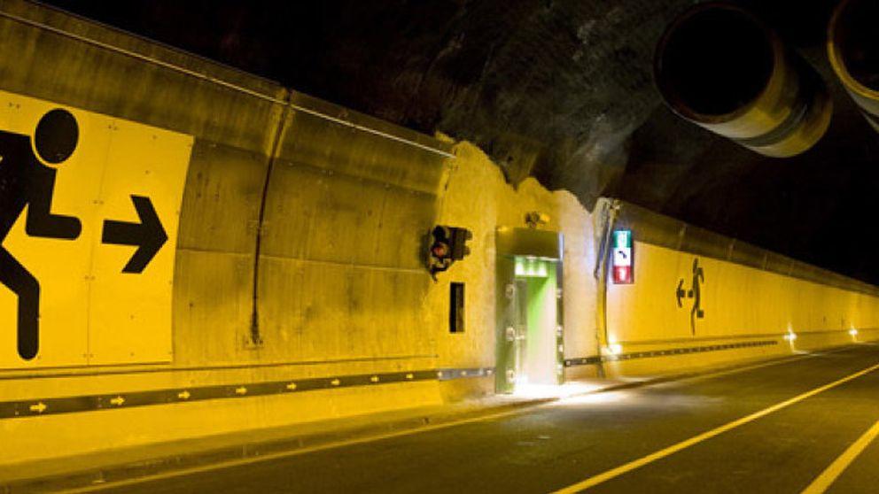 La Generalitat hace caja con la venta de dos autopistas a Abertis por 430 millones