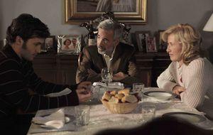 ¿Un precuela de 'Cuéntame' centrado en la madre de Antonio?