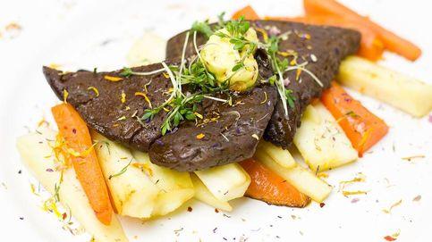 Sanidad alerta de ingredientes no declarados en carnes vegetales