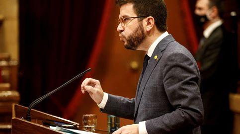 El Gobierno levanta el control financiero extra que aplicaba sobre la Generalitat