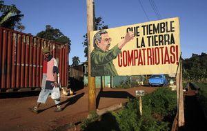 Las grandes empresas de EEUU se frotan las manos con la apertura cubana
