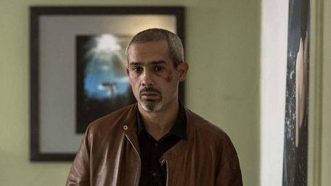 Mueren dos actores al caer de un puente durante los ensayos de una serie en México