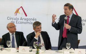 García-Abadillo gana la batalla: Pedro J. se queda sin columna