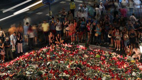 Un año de los atentados de Barcelona: esto es lo que se sabe de los terroristas