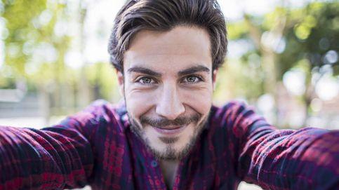Tu mirada no sustituye a tu sonrisa: cómo perfeccionarla