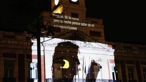 La noche de los Libros: 5 planes obligatorios para exprimir Madrid