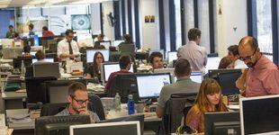 Post de El Confidencial marca un récord en septiembre con 18 millones de usuarios