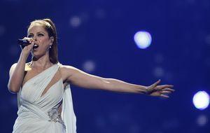 Pastora Soler deja la música por motivos de salud