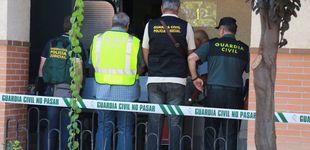 Post de Investigan la muerte en extrañas circunstancias de una niña de 7 años en Lugo
