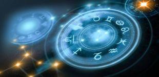 Post de Horóscopo alternativo para la semana del 10 al 16 de febrero