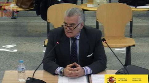 La otra reunión de Bárcenas con un abogado que compromete al PP