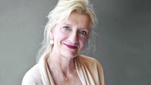 Lucy Barton: cómo salir de la pobreza extrema y acabar teniéndolo (casi) todo