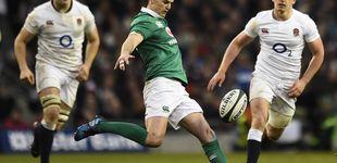 Post de La propuesta para zarandear el rugby en Europa con un revolucionario 6 Naciones