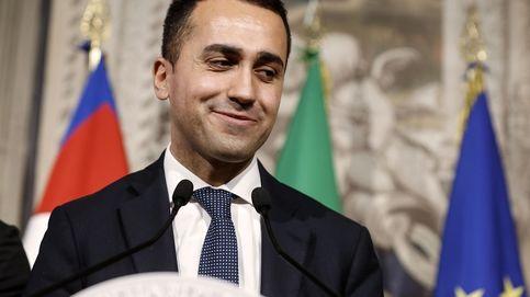 Italia se asoma al precipicio: es ya el país europeo con más problemas de deuda