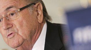 La FIFA para los pies a Barça y Madrid para fichar a menores de edad
