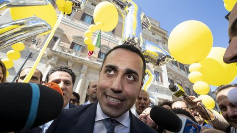 'Decreto Dignidad': la primera victoria de los 'indignados' de Italia (y un varapalo a la Liga)