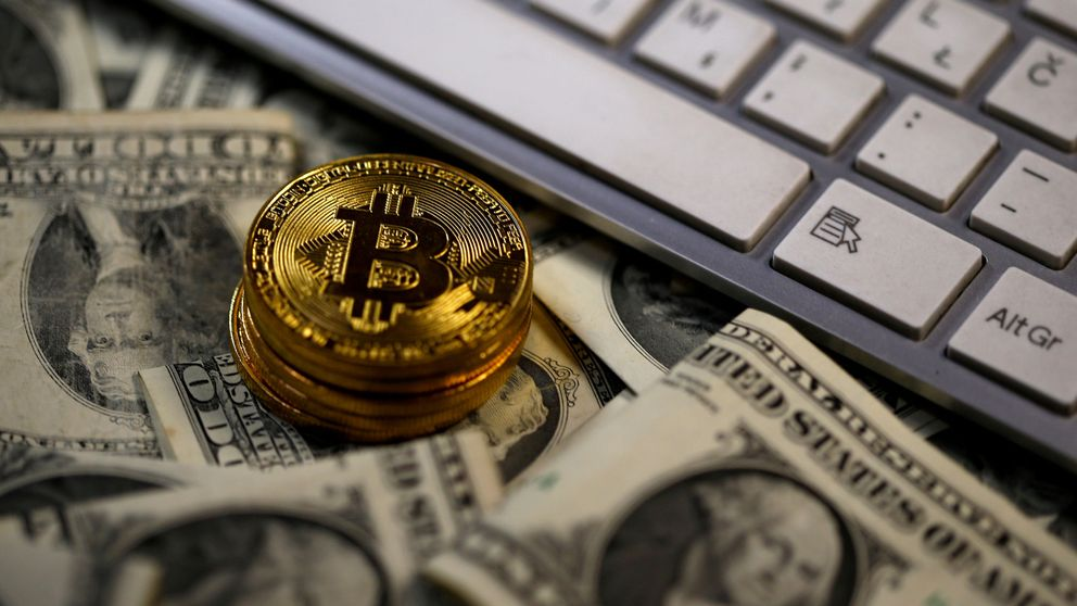 ¡Adiós bitcoin, adiós!