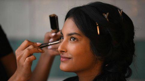 Trucos de maquillaje: ¿cómo convertir el iluminador en un bronceador glow?