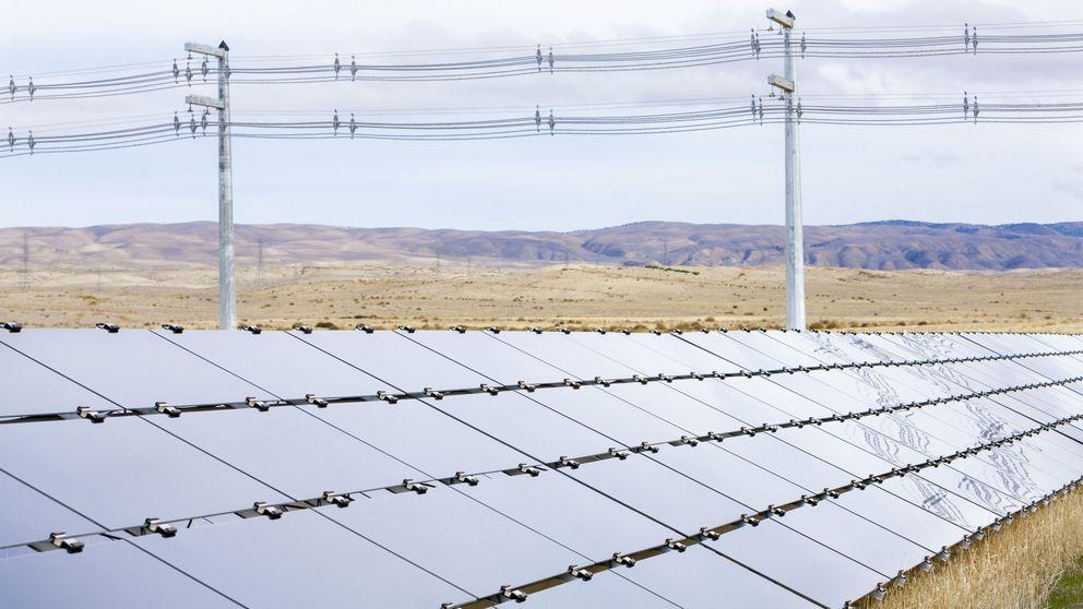 Red Eléctrica aumenta un 5% su beneficio a septiembre, hasta 520 M