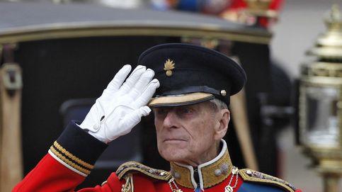 Sin funeral de Estado: en directo, las novedades de la muerte del duque