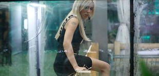 Post de 'GH VIP 6': un burro, la peor pesadilla para Oriana ante la llegada de Tony Spina