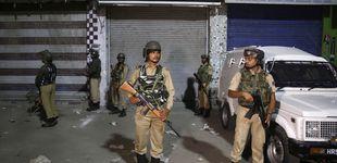 Post de India revoca el estatus especial de Cachemira, encendiendo tensiones con Pakistán