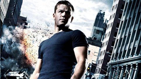 'El ultimatum de Bourne' lidera sin problemas el prime time en Antena 3