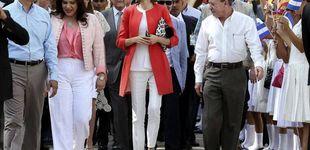 Post de Cristina Castañer, favorita de las royals, cierra su tienda de Barcelona