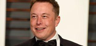 Post de Su suegra, Lilly Wachowski... Todos contra Elon Musk