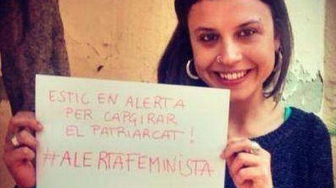 Una concejala de la CUP en Barcelona denuncia una agresión sexual