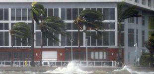 Post de Tres víctimas mortales y más de 800.000 hogares sin energía por el huracán Irma