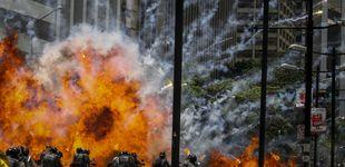 Post de Crece la tensión en la jornada electoral de Venezuela que se ha cobrado varios muertos