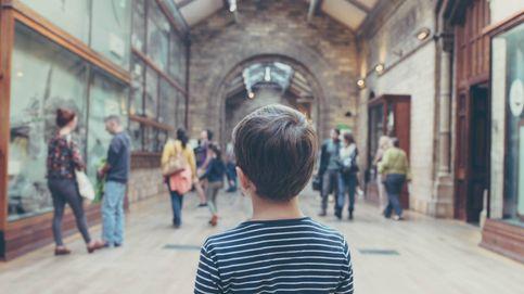 Esta es la web definitiva para disfrutar de tu ciudad con niños de forma sencilla