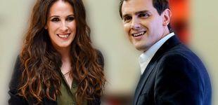 Post de Las declaraciones de amor de Rivera sobre Malú en 'El hormiguero'