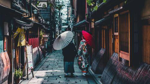 Dieta Okinawa, adelgaza con el secreto japonés de la longevidad