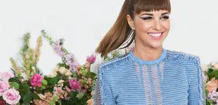 Post de Paula Echevarría se 'estrella' en Semana Santa con la marca favorita de Pedroche