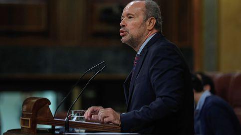Bruselas niega que haya pedido a España reformar el delito de sedición