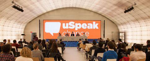 Foto: Uno de los inversores de Tuenti entra en el capital de la startup de idiomas uSpeak