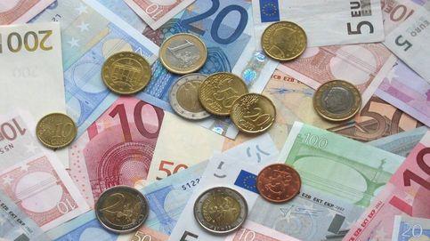 Los dueños de Almirall cierran 2 sicavs en plenas dudas por el futuro de su fiscalidad