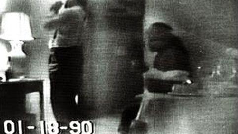 Justifican las cámaras ocultas cuando el tema investigado sea de interés público