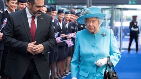 Isabel II, cansada de escándalos: la amistad que ha decidido sacrificar