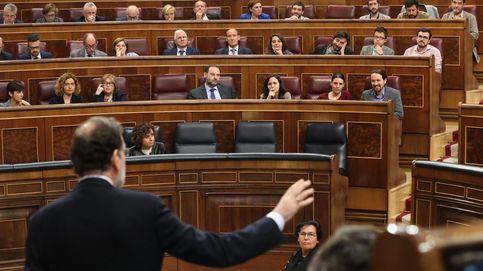 ¿Hay una mayoría de izquierdas en España?