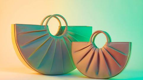 Zara tiene unos nuevos bolsos ideales y bandoleras preciosas que nos han dejado sin palabras