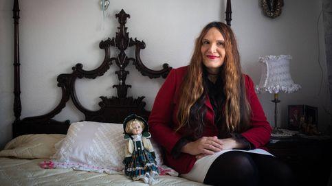 Las humillaciones que la ley trans debe borrar: Me preguntaron si me excitaba al oír a mis padres teniendo sexo