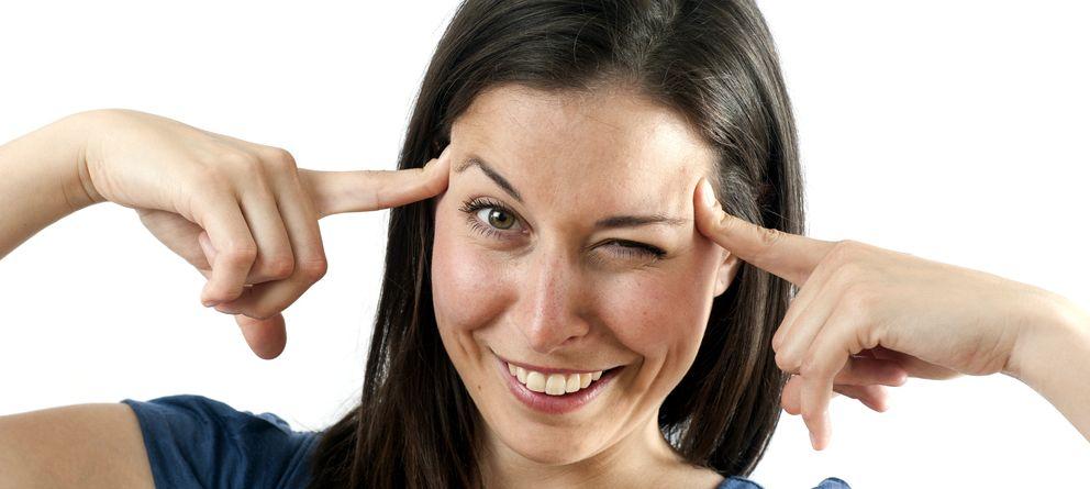 El truco para mejorar definitivamente tu concentraci n y - Mejorar concentracion estudio ...