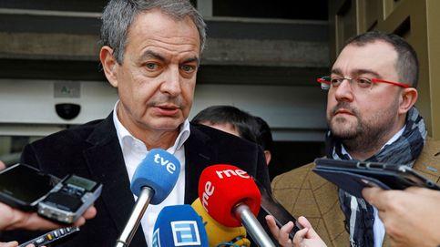 Zapatero cree que el CIS tiene que hacer una reflexión tras los resultados en Andalucía