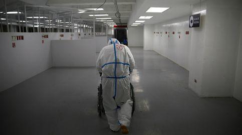 Pandemia, salud mental y nuevo contrato social