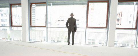Foto: El Instituto de Empresa y Accenture buscan a los mejores emprendedores de España