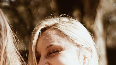 Depilarse el vello facial, ¿error o acierto? Los expertos se mojan