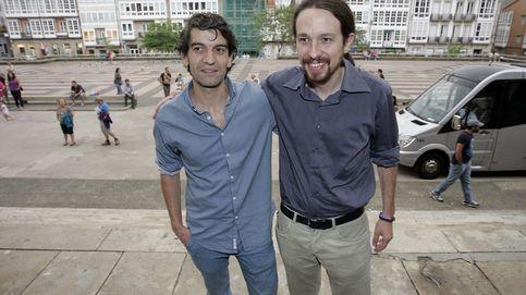 En Ferrol, el laberinto más intrincado de Podemos: Necesitamos un psicoanalista